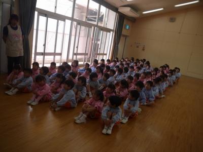 f:id:nabari-yosami:20160914103601j:image