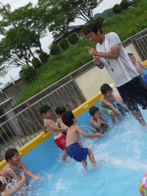f:id:nabari-yosami:20160914110826j:image