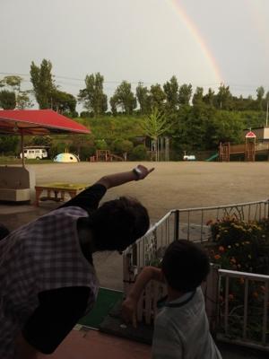 f:id:nabari-yosami:20161004102347j:image