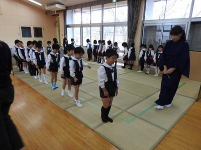 f:id:nabari-yosami:20161129174531j:image