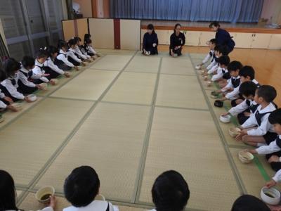 f:id:nabari-yosami:20161129174540j:image