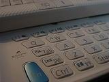 f:id:nabehisa:20061230093827j:image