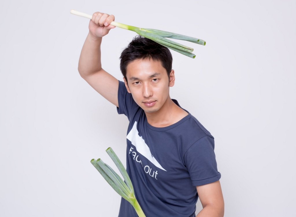f:id:nabeshima-han:20160526203502j:plain