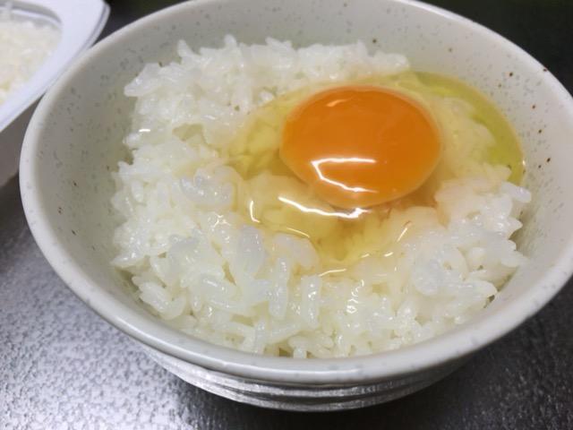 f:id:nabeshima-han:20160706220113j:plain