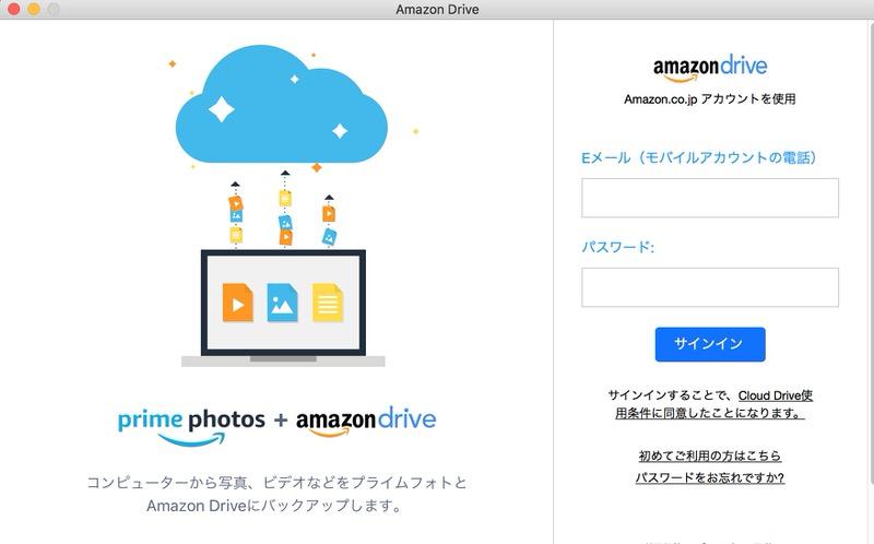 f:id:nabeshima-han:20180424183021j:plain