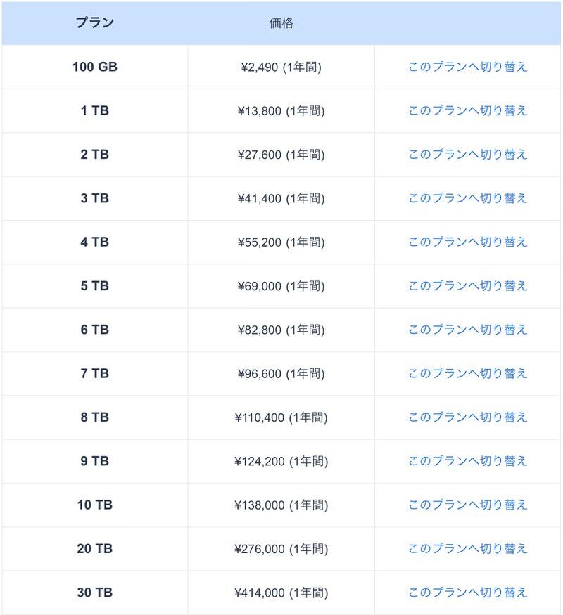 f:id:nabeshima-han:20180427145905j:plain
