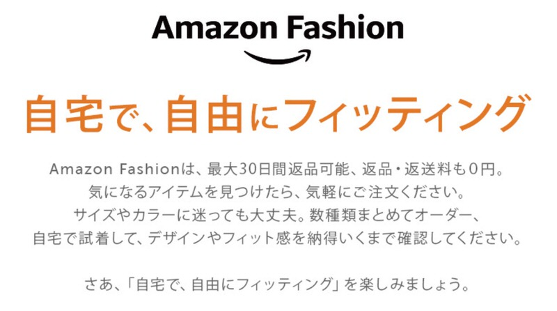 f:id:nabeshima-han:20180513151824j:plain