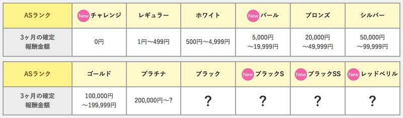 f:id:nabeshima-han:20180728121847j:plain