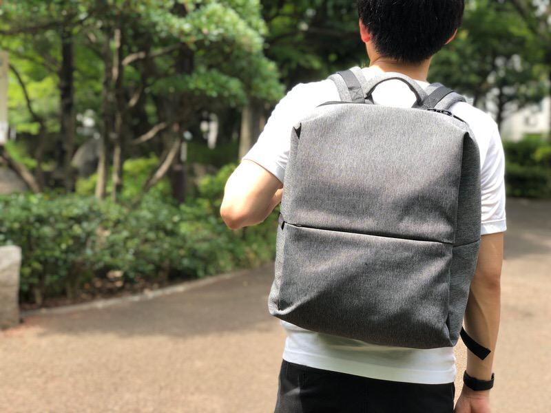 f:id:nabeshima-han:20180903173746j:plain