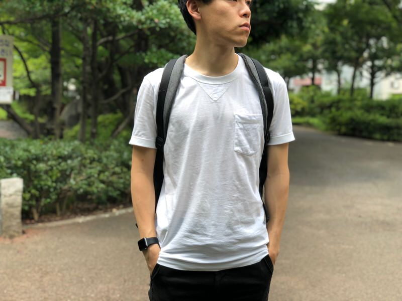 f:id:nabeshima-han:20180904131906j:plain