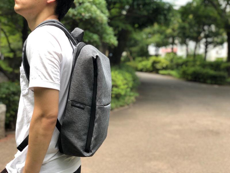 f:id:nabeshima-han:20180904132106j:plain