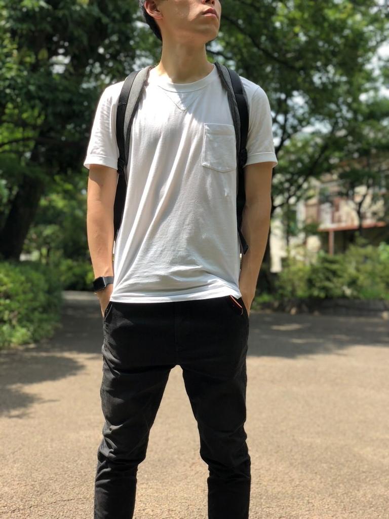 f:id:nabeshima-han:20180904132225j:plain