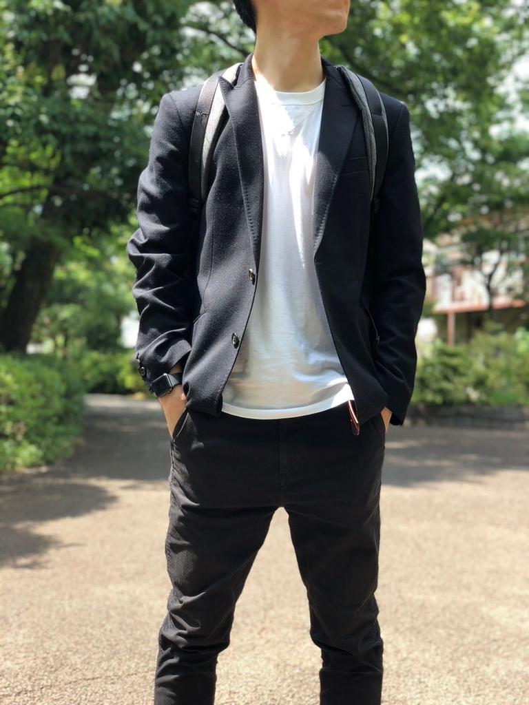 f:id:nabeshima-han:20180904132342j:plain