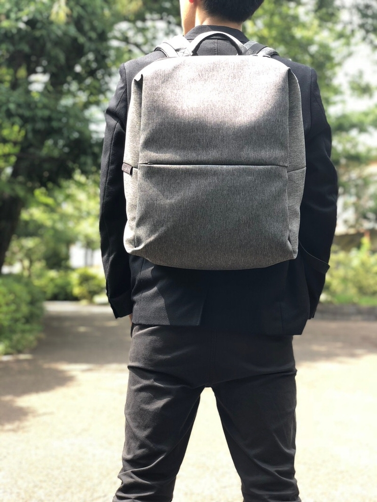 f:id:nabeshima-han:20180904132422j:plain