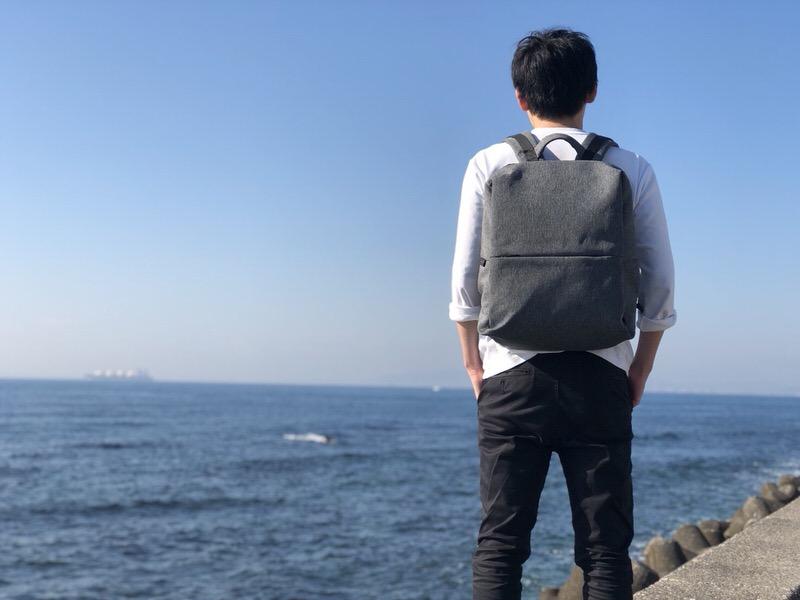 f:id:nabeshima-han:20180904165613j:plain