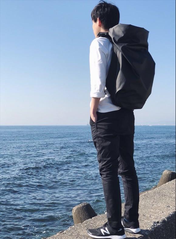 f:id:nabeshima-han:20180909162723j:plain