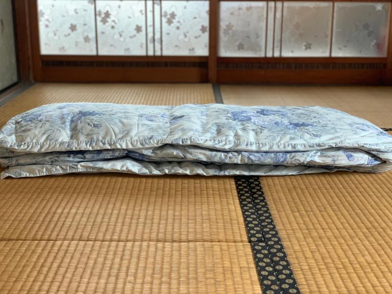 f:id:nabeshima-han:20181212163843j:plain