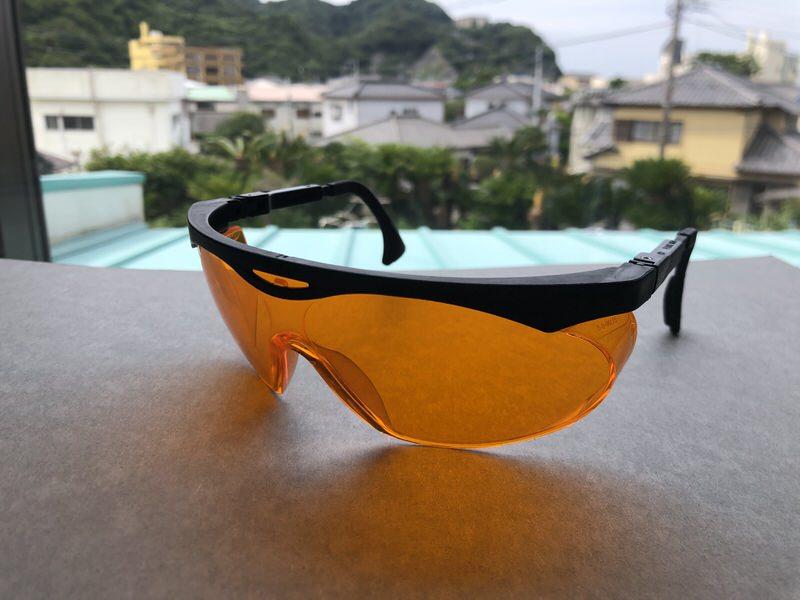 f:id:nabeshima-han:20190711155458j:plain