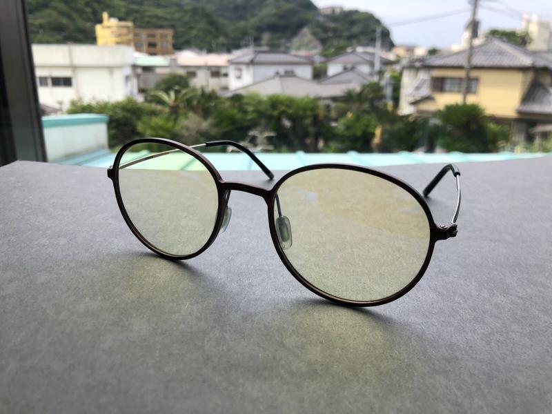f:id:nabeshima-han:20190711155516j:plain