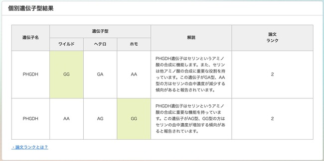 f:id:nabeshima-han:20190716111238j:plain