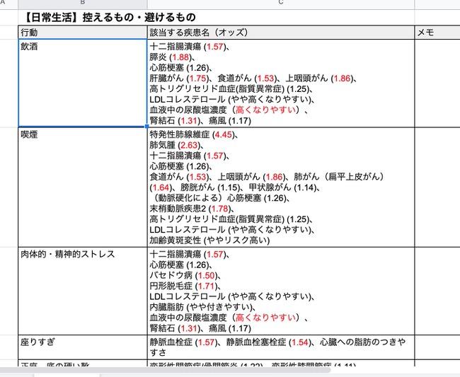 f:id:nabeshima-han:20190724122343j:plain