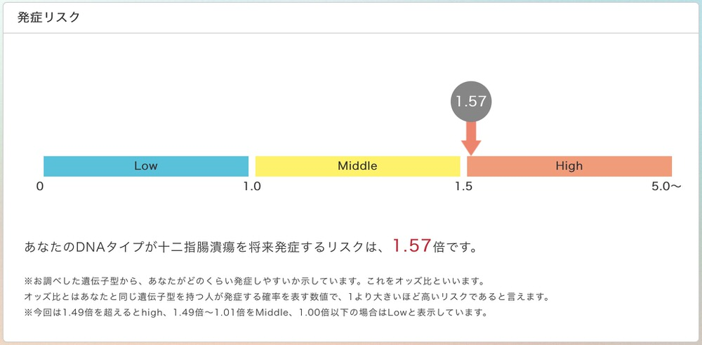 f:id:nabeshima-han:20190726122012j:plain