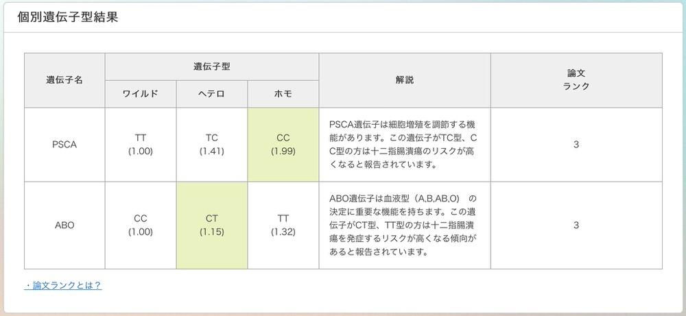 f:id:nabeshima-han:20190726122038j:plain