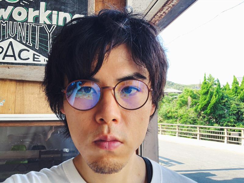 f:id:nabeshima-han:20190806155839j:plain