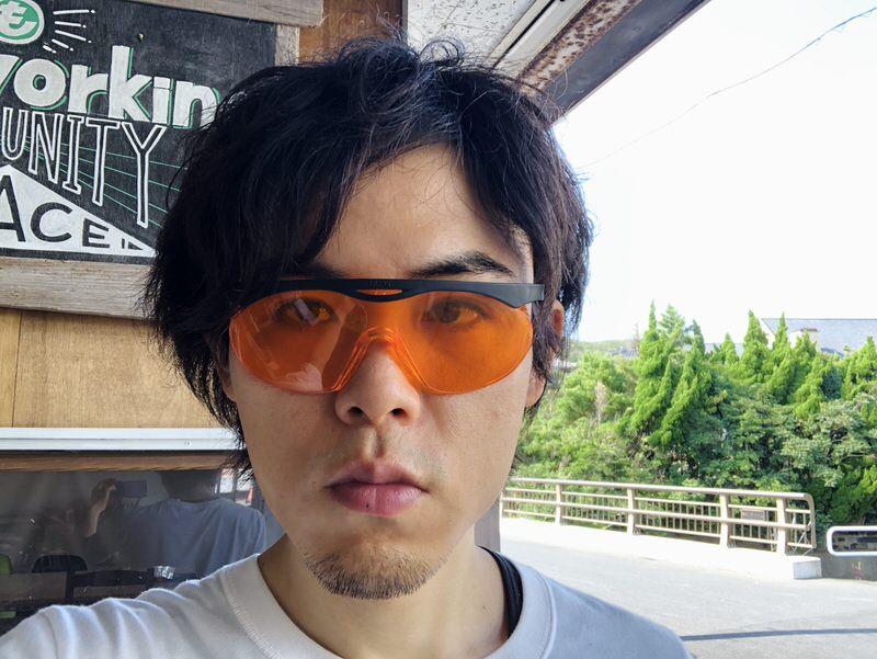 f:id:nabeshima-han:20191022110058j:plain