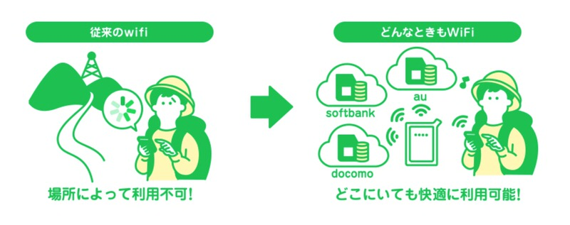 f:id:nabeshima-han:20191102105927j:plain