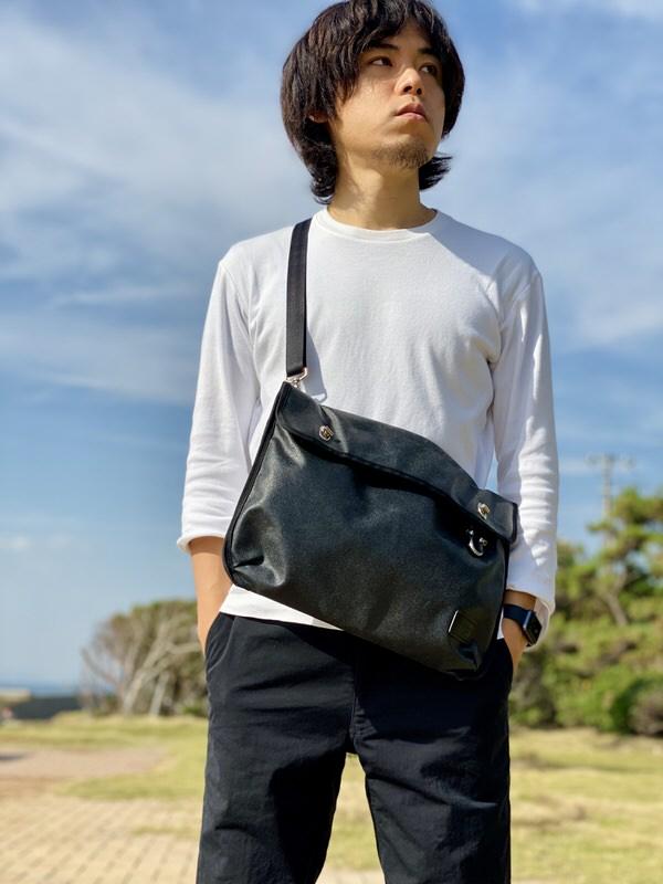 f:id:nabeshima-han:20191115110050j:plain