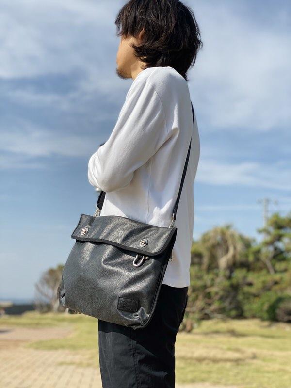 f:id:nabeshima-han:20191115110743j:plain
