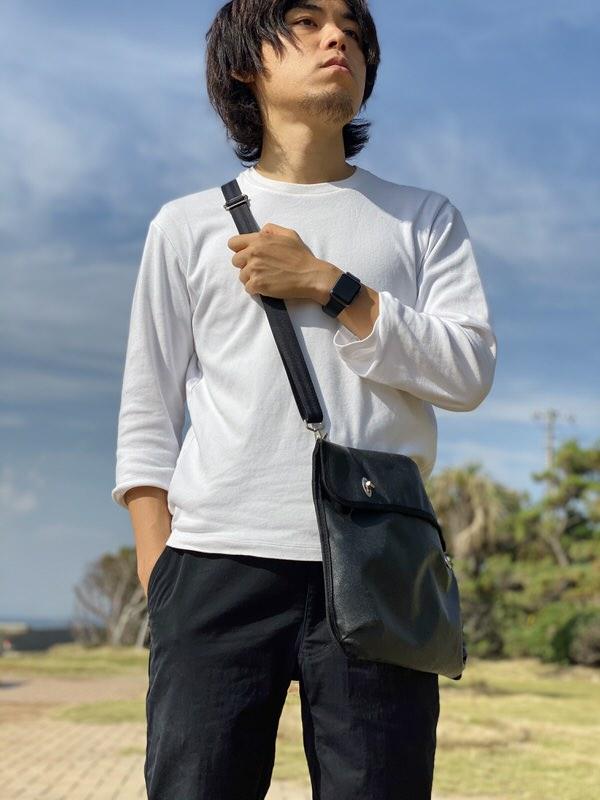 f:id:nabeshima-han:20191115110815j:plain