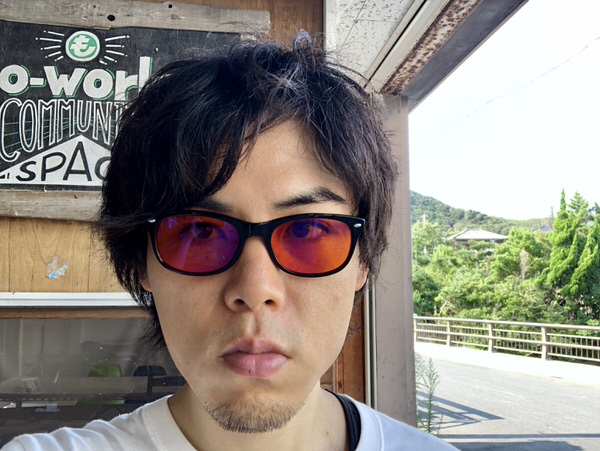 f:id:nabeshima-han:20191203180140j:plain