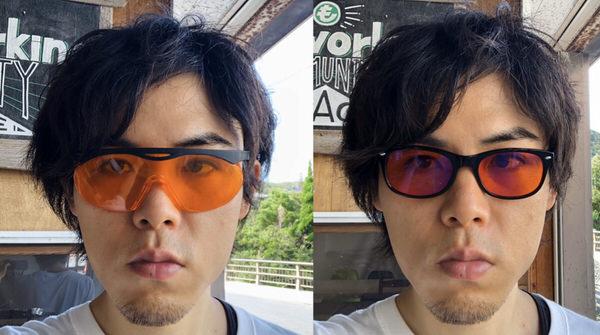 f:id:nabeshima-han:20191203180909j:plain