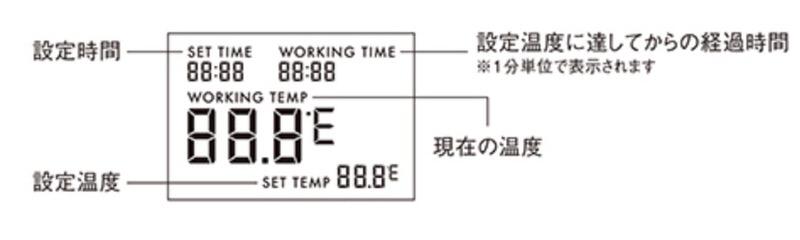 f:id:nabeshima-han:20200111172507j:plain