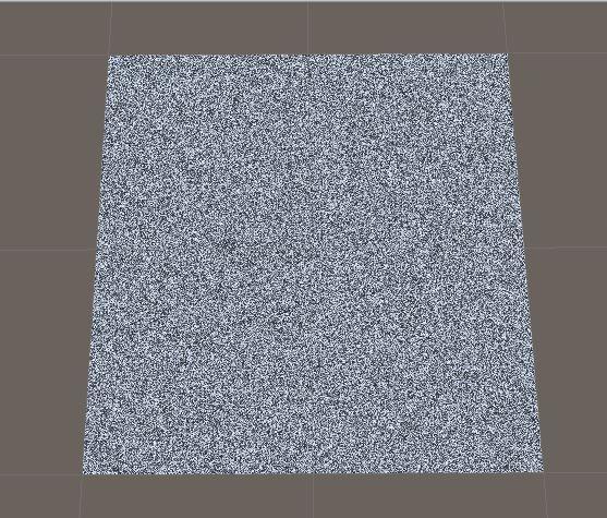 f:id:nabesi777:20181015210843j:plain