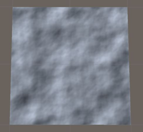 f:id:nabesi777:20181015211012j:plain