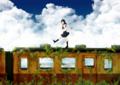 ノスタルジア二〇一二(2012/5)