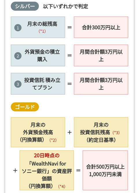 f:id:nabeyasukun:20200327234342p:plain