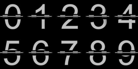 f:id:nabeyasukun:20200327234723p:plain