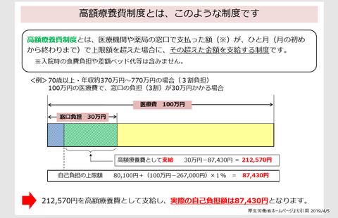 f:id:nabeyasukun:20200327235603p:plain