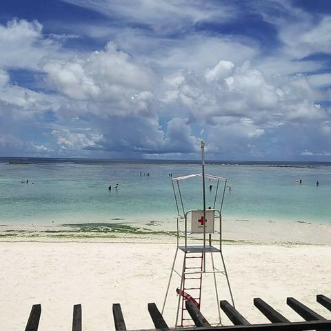 guam_beach_hyatt