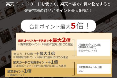 f:id:nabeyasukun:20200328001227p:plain