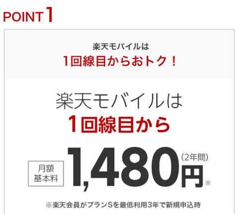 f:id:nabeyasukun:20200328001338p:plain