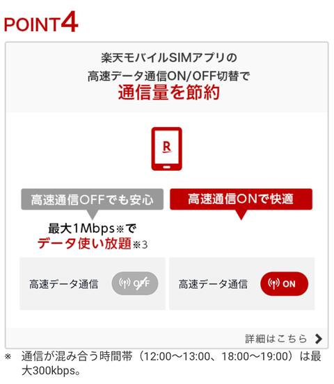 f:id:nabeyasukun:20200328002531p:plain