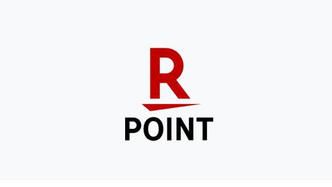 rakutenpoint_logo
