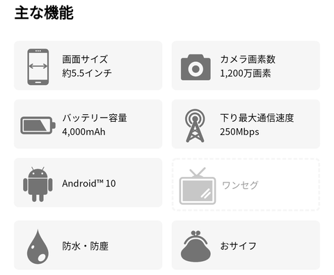 Android One_S7_function