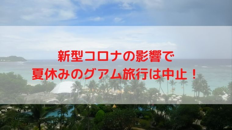 f:id:nabeyasukun:20200608115359j:plain