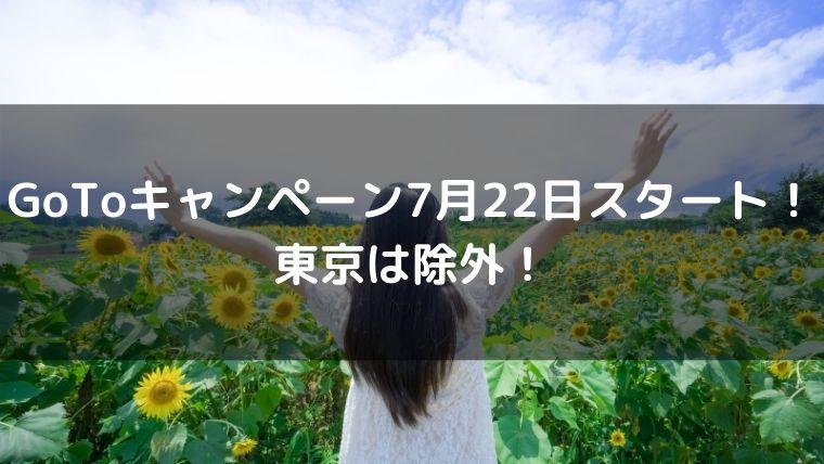 f:id:nabeyasukun:20200720111351j:plain